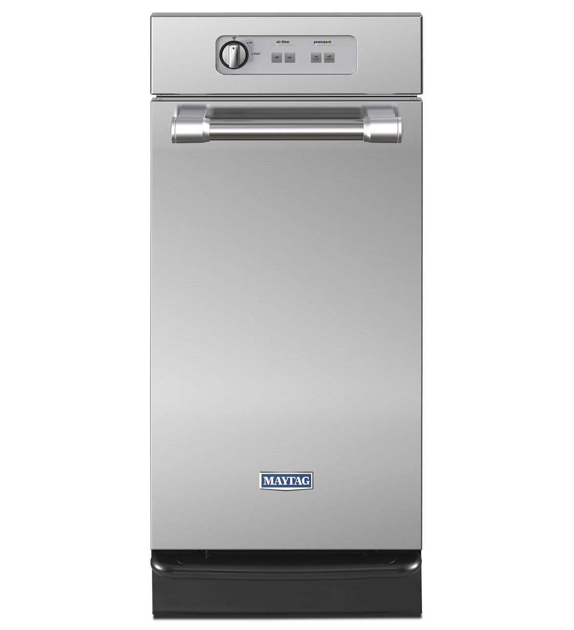 maytag trash compactor mtuc7500adm - reviews, prices, deals