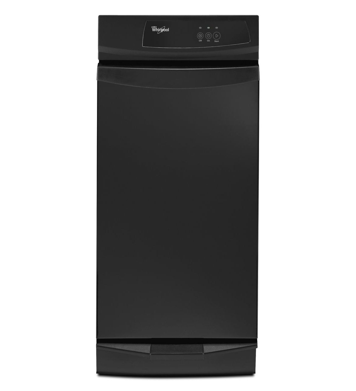 Whirlpool Trash Compactor GC900QPPB - Reviews, Prices, Deals ...