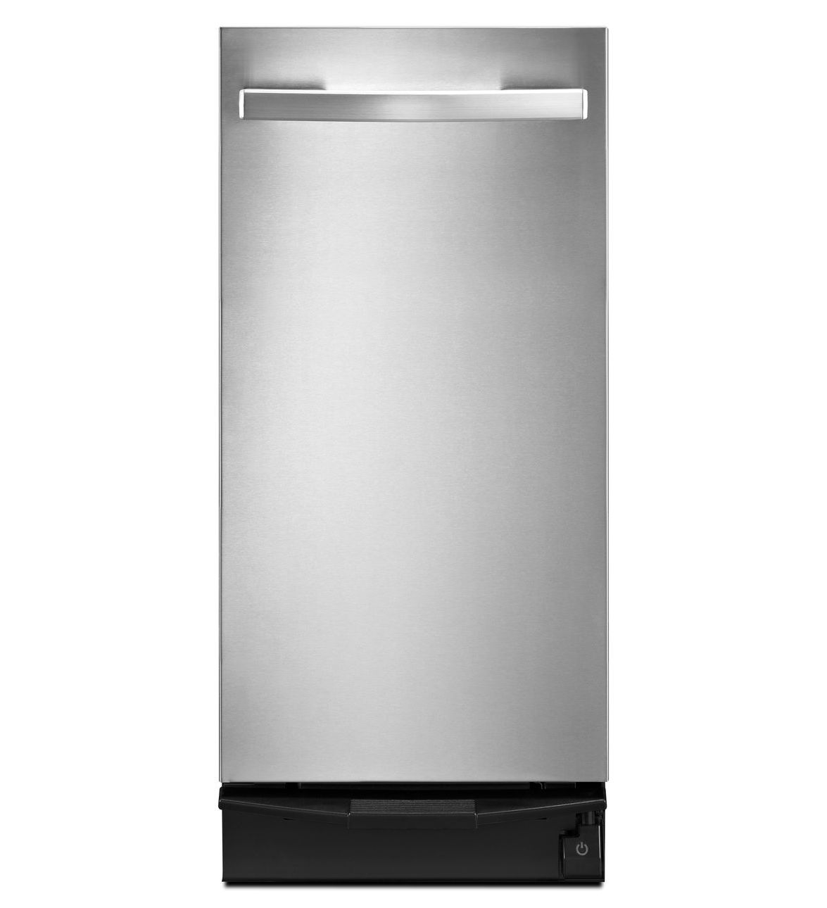 Whirlpool Trash Compactor TU950QPXS - Reviews, Prices, Deals ...