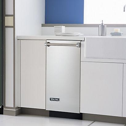 compactor door compactor u0026 hopper door sales u0026. Black Bedroom Furniture Sets. Home Design Ideas