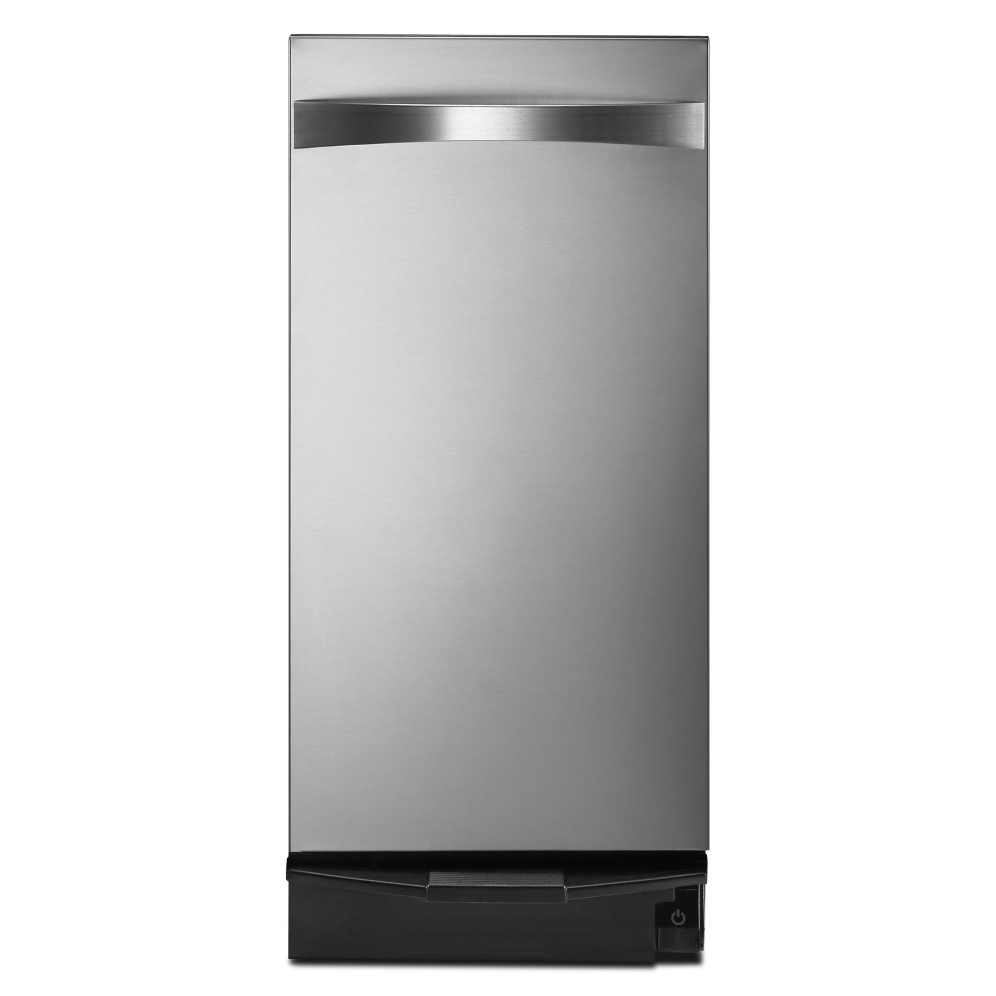 Kenmore Elite Stainless Steel Trash Compactor